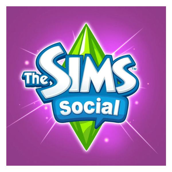How to Quickly Earn Simoleons in The Sims Social on Facebook